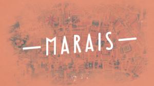 "Permalink to:Album ""Marais"""