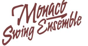 MSE_Logos Kopie