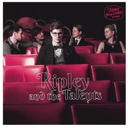 Ripley Talents