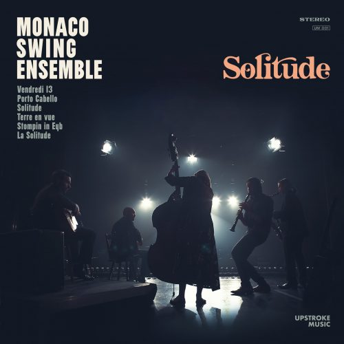 MSE_Solitude_Cover